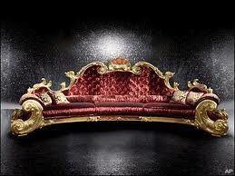 The best of whorehouse decor for the home pinterest for Furniture world bremerton