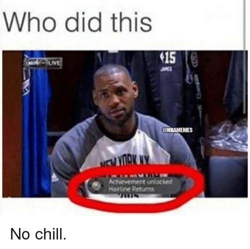 Funny Quotes Quotation Image Quotes Of The Day Description 26 Nba Memes Sharing Is Caring Don T Forget To Nba Memes Nba Funny Fun Quotes Funny