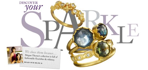 Greenwich Jewelers...love their jewelry!