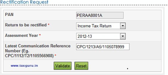 How to submit ITR 1 Form (SAHAJ) online in 2016 #income #and - income template