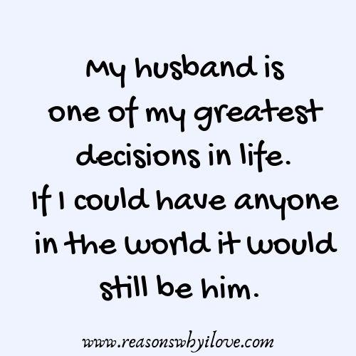 my husband quotes love husband quotes my husband quotes