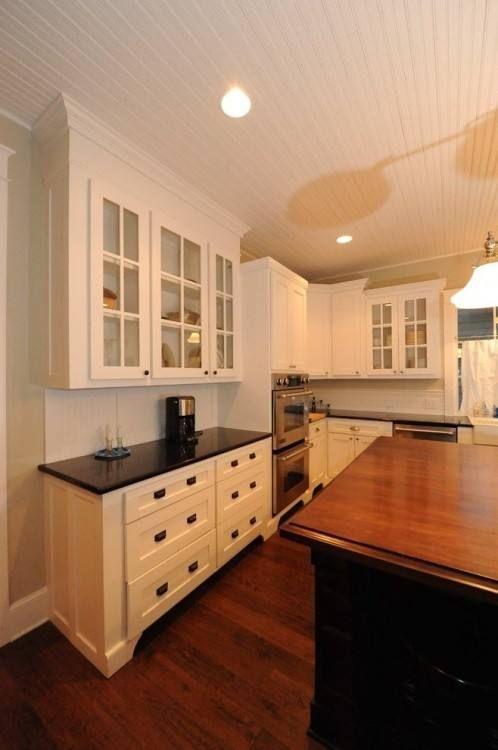 Cabinets San Antonio Unfinished Kitchen Cabinets New Beautiful Used Kitchen Cabinets Unfinished Kitchen Cabinets Kitchen Cabinets Height Cheap Kitchen Cabinets