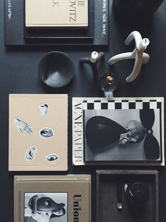 Soffbord DIY. (Josefin Hååg)