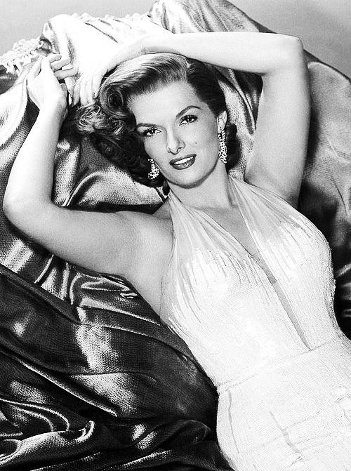 50s actresses nude Nude Photos
