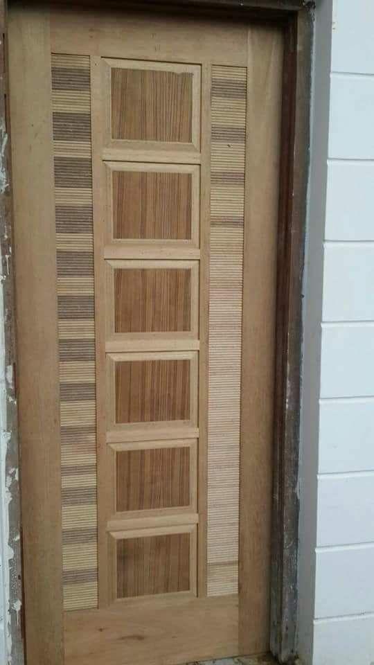 Front Door Design Collection 1 Lsdunia In 2020 Wooden Main Door Design Wooden Front Door Design Door Design Wood