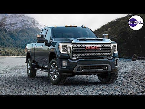 Camionetas Bonitas Y Modernas Youtube Camionetas Remolques Autos