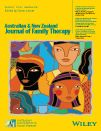 Intimate Partner Violence & Its Relationship to Couple & #FamilyTherapy