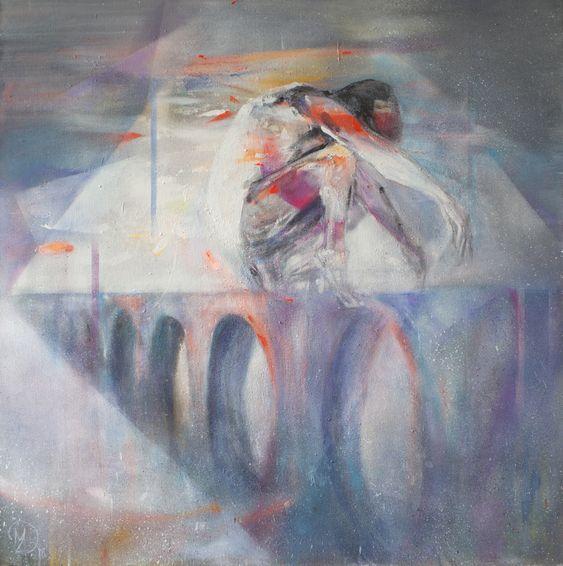 Magdalena Limbach obrazy
