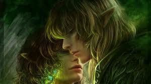 pictures of beautiful elves - Google Search