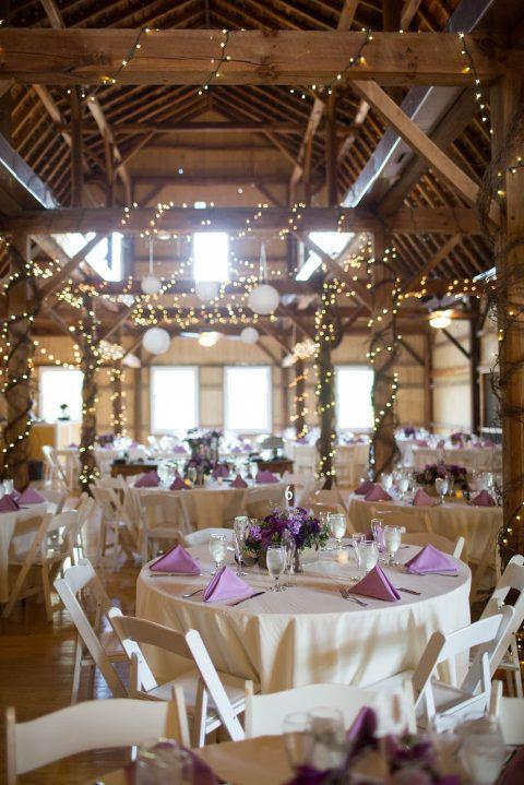 The Ranch Golf Club Barn Wedding Venue Southwick Ma Barn Wedding Barn Wedding Venue Wedding Venues