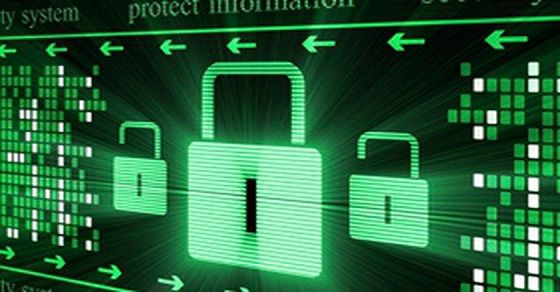 Luật An ninh mạng có cần thiết không?
