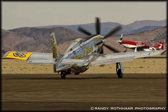 Image detail for -2012 Reno Air Races » Randy Rothhaar Photography