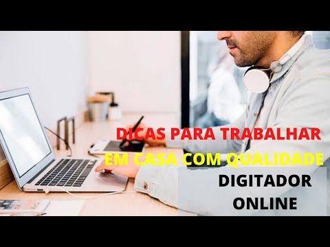 digitador de marketing online 2.0 pdf