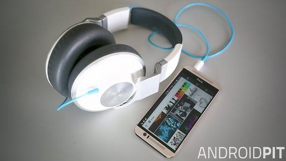 Wie die Klangqualität zu verbessern und das Volumen auf Android erhöhen - http://letztetechnologie.com/wie-die-klangqualitat-zu-verbessern-und-das-volumen-auf-android-erhohen/