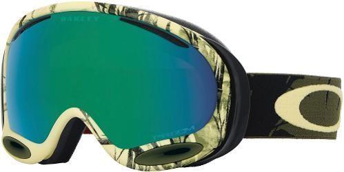 Oakley Sunglasses 80 Off Oakley Mens A Frame 2 0 Kazu Kokubo Snow Goggles Rokka Army Green Prizm Jade Iridium Oakley Sunglasses Style Accessories Shopp