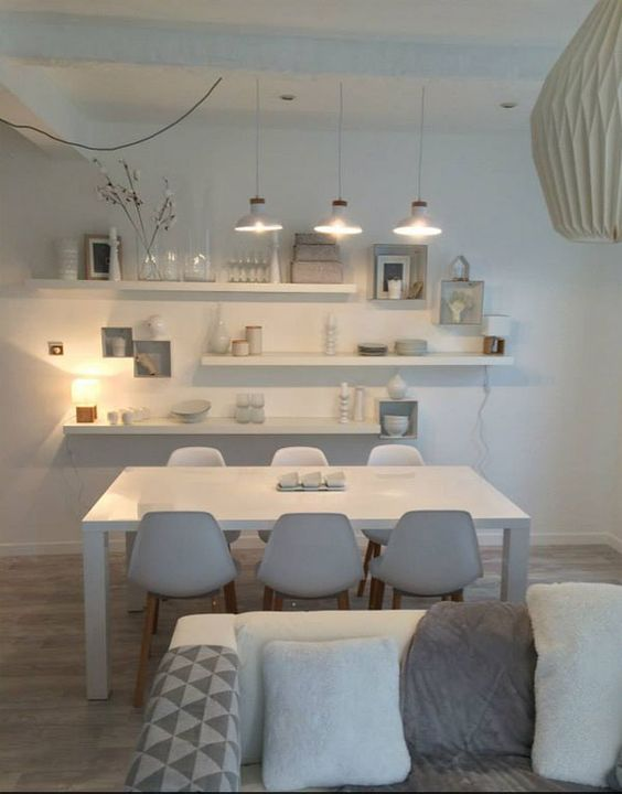 int rieur f rique sophie ferjani 4 carnet d co pinterest scandinavian style et design. Black Bedroom Furniture Sets. Home Design Ideas