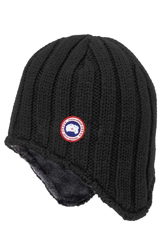 Canada Goose hats replica official - Nelson Toque | Canada Goose | Survival/Outdoor Gear | Pinterest ...