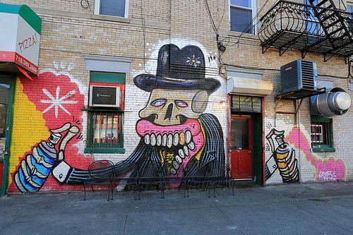 visit dopewriter.com to buy personal graffiti via paypal
