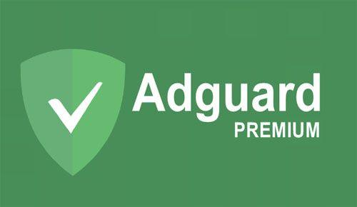 Adguard Premium Apk Cracked 3 4 85 Final Mod 2020 Latest Safe Internet Video Ads App Cache
