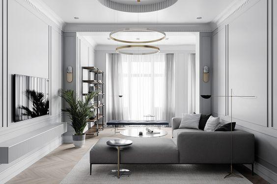 Luxury Homes Interior Design Luxury Homes Interior Design