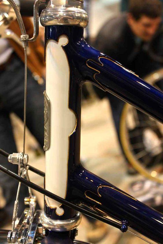 Winter-Cycles-Townie-Headtube.jpg 800×1.200 pixel