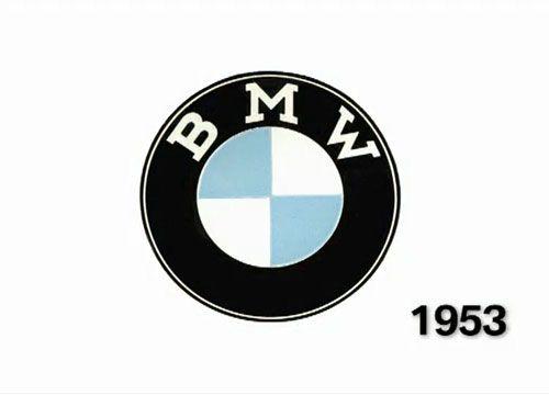 15 x 20 cm VW gewölbt /& Motiv geprägt Parking Only Blechschild