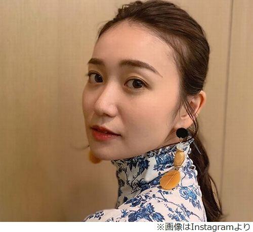 大島優子 生牡蠣食べるときはドキドキ yahoo japan 大島優子 女性アイドル 俳優