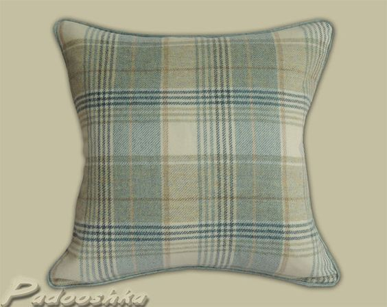 Duck Egg Blue Duck Eggs And Cushion Covers On Pinterest