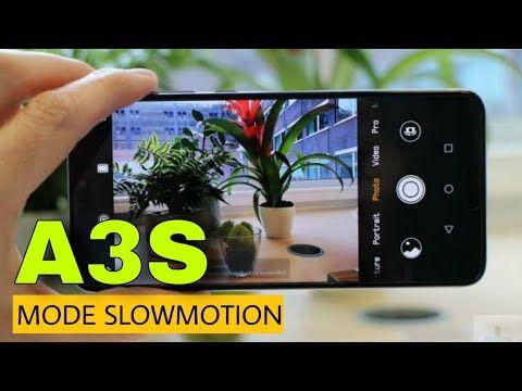Harga Hp Oppo A3s Lengkap Dengan Spesifikasi Dan Video Review Manfaatke Com Https Www Manfaatke Com Video Youtube Aplikasi