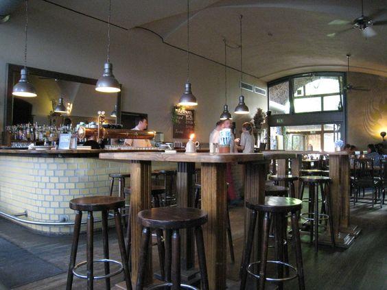 Regent Bar Regent Berlin Regent Bar Pinterest Bar - bar fürs wohnzimmer