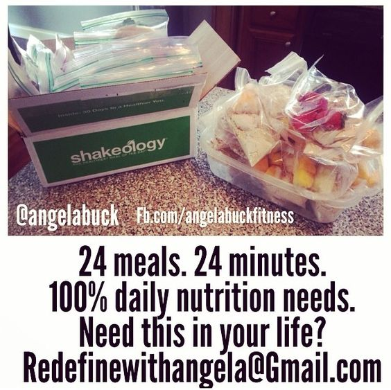 SHAKEOLOGY - 100% Daily Nutrition. www.shakeology.com/angelacbuck If you're interested in redefining your life to become healthier, email me at redefinewithangela@gmail.com. I would love to help you! #redefine #redefinewithangela #redefined #Shakeology #snack #smoothie #breakfast #lunch #dinner #summer #picnic #food #health #healthy #nutrition #cleaneating #lowcalorie #highprotein #fitness #exercise #workout #weightloss #fitspiration #mealplanning www.redefinewithangela.com