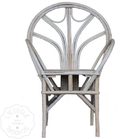 Household Hardware Rattan Chair · Hw FurnitureOutdoor ...