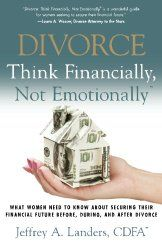 how to leave your husband with no money #divorce #books