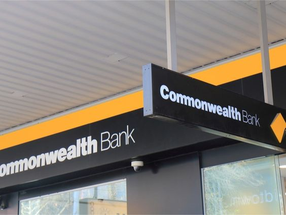 Australia S Commonwealth Bank Admits Losing Data Of 20m Customers