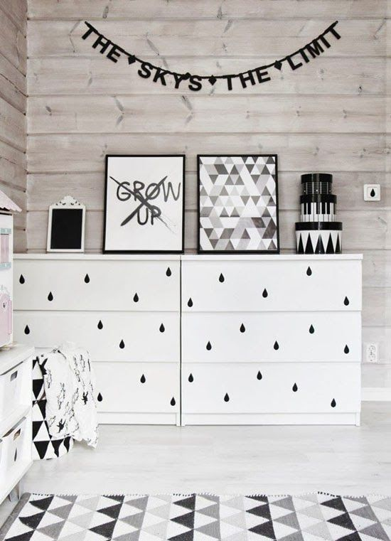 mommo design: IKEA HACKS E NON SOLO: