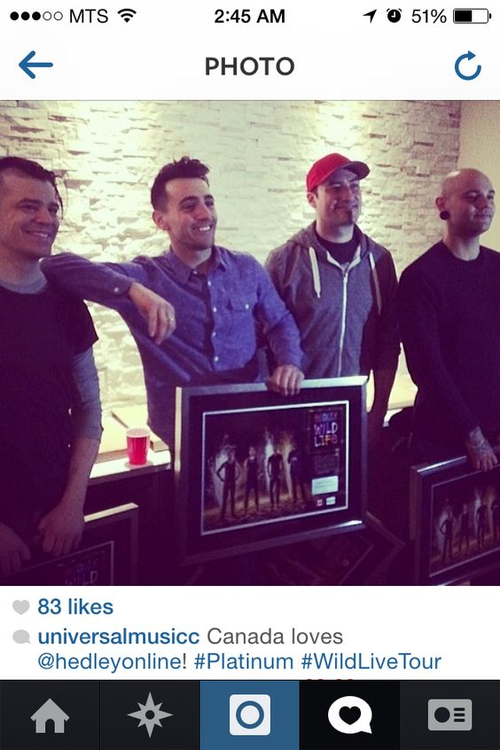 So proud of my boys!!!!