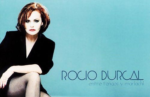 No Lastimes Mas Rocio Durcal Durcal Rocio Dúrcal Letras De Canciones