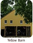Landis Valley Museum - Pennsylvania German Heritage - Lancaster County Tourism, PA