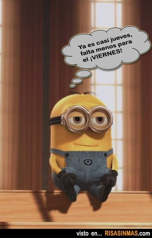 Pin By Cool Pins On Qué Bonito Minions Minion Pictures Classic Cartoon Characters