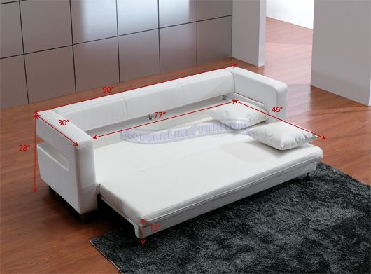 Coredesign Interiors Best Of White Leather Sofa Bed With Coaster Dilleston 300291 White 8e9409d0 Resumesample Resumefor Schlafsofa Weiss Sofa Weiss Ledersofa
