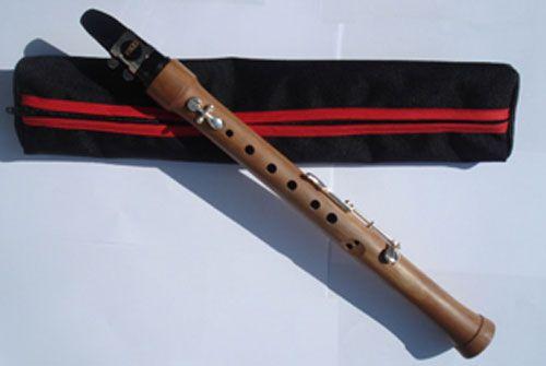 baroque clarinet - photo #29