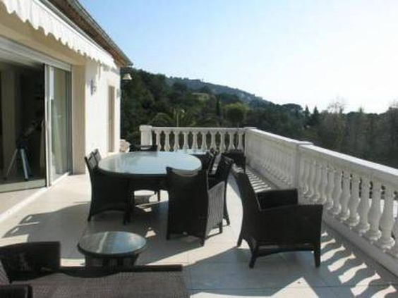 Sud Villa avec piscine à vendre 5 chambre(s) - surface habitable:400 m2 | Immoweb ref:3477768