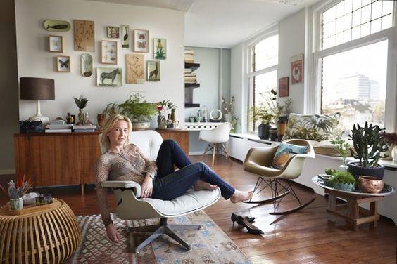 + ATLITW in JAN Magazine Binnenkijken: de groene oase van advocaat Tanya van Nieuwstadt http://www.jan-magazine.nl/mode/trends/artikel/binnenkijken-de-groene-oase-van-advocaat-tanya-van-nieuwstadt