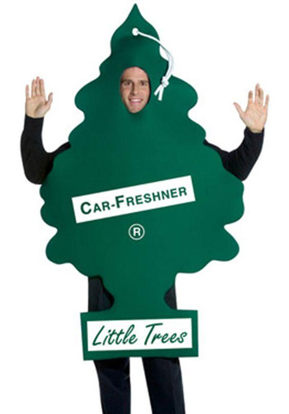 Tree Costume Car Freshner Fun Fancy Dress Funny Costumes At Escapade Uk On Twitter