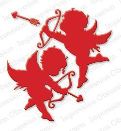 Cupids - DIE125-M: