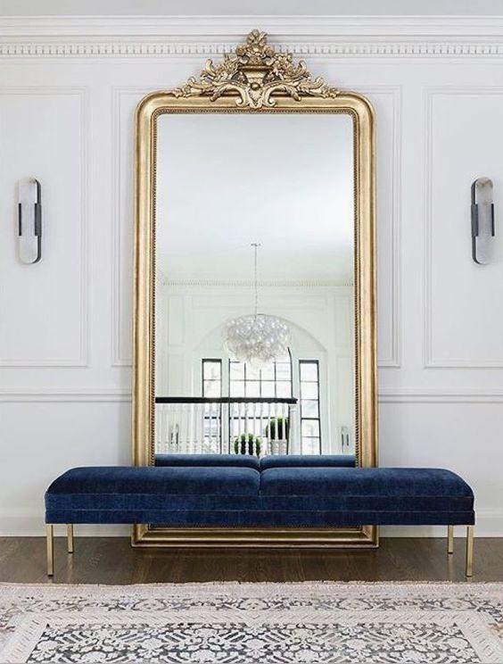 #architects #design #interior #bedroom #architectureporn #relax #banheiros #luxurylifestyle #project #ideas