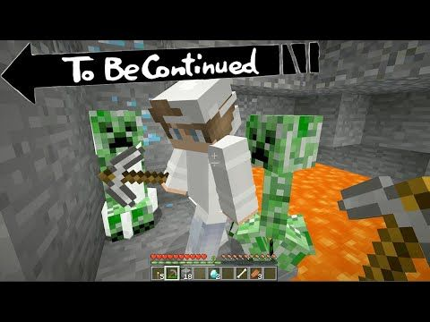 To Be Continued Minecraft Funny Mometns We Ll Be Right Back Youtube Minecraft Funny Minecraft Minecraft Memes