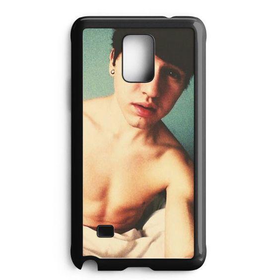 Jc Caylen Samsung Galaxy Note Edge Case