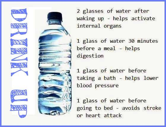 Water Drink Up Drinks Drinking Water Benefits Of Drinking Water