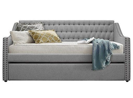 Daybeds Raymour And Flanigan Furniture Mattresses With Images